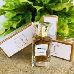 Promoção Perfume Instance Eudora