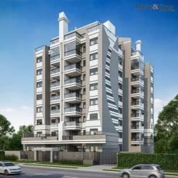 Título do anúncio: Cobertura para Venda em Curitiba, Juvevê, 3 dormitórios, 1 suíte, 4 banheiros, 2 vagas