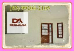 Título do anúncio: Casa em Jaboti - Itaitinga #$%¨&*