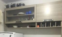 Armário de Cozinha,Itatiaia. R$ 450,00