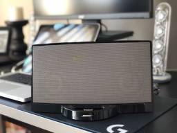 Dock Station Bose Sound Série 2p/ Compatível iPhone Speaker