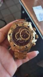 Relógio top invicta original