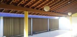 Título do anúncio: Vendo excelente casa no São Cristóvão