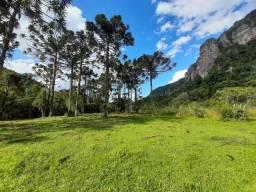Título do anúncio: Chácara Urubici /Rio Rufino/ áreas rurais em Rio Rufino /Urubici