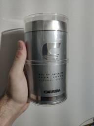 Título do anúncio: Perfume Masculino Carrera 100ml Lacrado