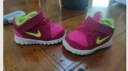Nike original tm 17