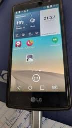 Celular LG Volt 4G
