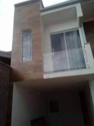 Vendo Casa no Planalto Verde em Mogi Guaçu SP