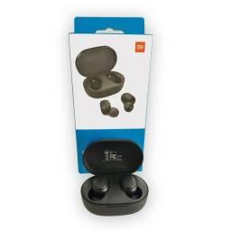 Título do anúncio: Fone de Ouvido Bluetooth Air Dots 2