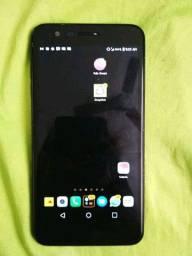 Vendo LG k11 +