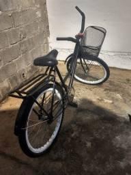 Vendo bike.. Está Ótima