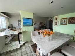 Ozk. Apartamento 406m em Olinda