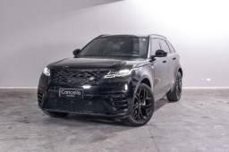 Range Rover Velar SE R-Dynamic P250