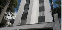 Belo Horizonte - Apartamento Padrão - Prado