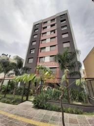 Apartamento para aluguel, 2 quartos, 1 suíte, 1 vaga, HIGIENOPOLIS - Porto Alegre/RS