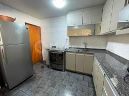 Título do anúncio: Casa com 3 quartos - Bairro Vila Anchieta em Goiânia