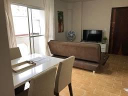 2761 Locação Anual 02 Dormitórios no Centro em Balneário camboriú
