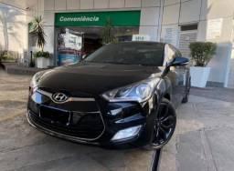 Título do anúncio: Hyundai Veloster 2013