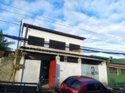 Título do anúncio: Vende-se Casa No Ur-02 Ibura(Cohab), Belíssima Casa na Lage, Espaçosa e Ventilada.