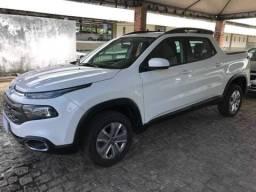 Fiat TORO Evo Flex Freedom 1.8  Avista/Parcelado