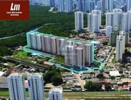 Título do anúncio: Apartamentos à venda em condominio Clube, lazer completo