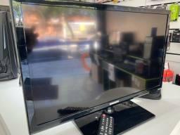 Vendo TV/Monitor