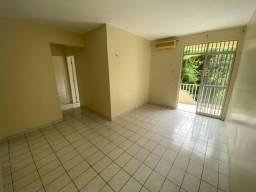 Apartamento Cohafuma - Parque Vinhais