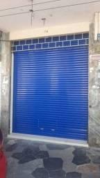 Título do anúncio: Ponto comercial/Loja/Box para aluguel tem 75 metros quadrados em Centro - Fortaleza - CE