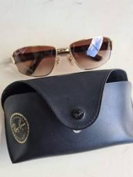 Óculos feminino Ray Ban