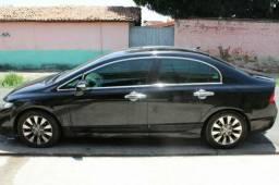 Honda Civic LXL 2011 - 2011