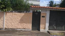 Casa com boa estrutura, no Laranjal,São Gonçalo