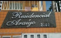 Apartamento no São Vicente!!! Ótima localização com preço incrível!!!