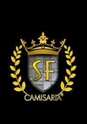 CAMISAS x FARDAMENTOS