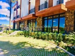 Loja comercial para alugar em Centro, Gramado cod:253826