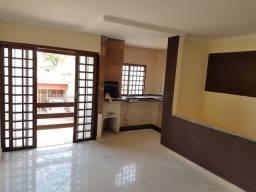 Casa, bairro São José lll, Sarandi/PR