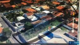 Terreno residencial à venda, Jardim Cuiabá, Cuiabá