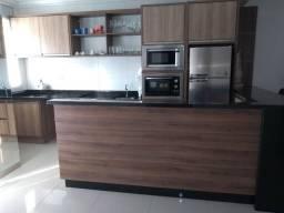 (RB) Pronto para morar # Apto com 03 dormitórios e grande espaço garden #