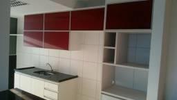 Apartamento 3 Qts - Colina de Laranjeiras