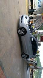 Gol G5 Trend 1.6 Completo - 2013