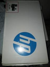 Notebook hp core i5 modelo g6 246!