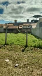 Terreno Centro de Pinhais