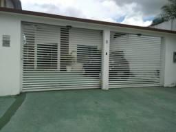 Casa Águas Claras R$ 300.000