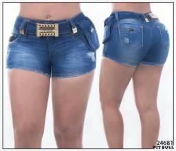 Pitbull jeans