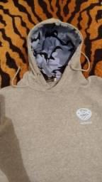 Duas Blusas de frio por ?$$
