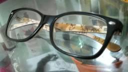 Oculos ray ban original