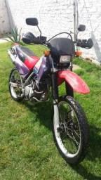 Xr200r - 2000