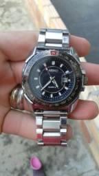 Relógio Seiko Quartz Original