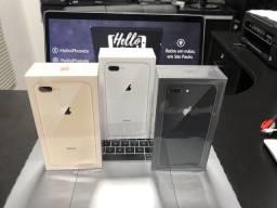 IPhone novos e seminovos #HelloiPhone - aceitamos seu iPhone na troca