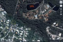 Terreno em Busca Vida 1.680 m²