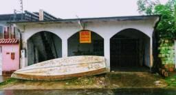 Casa em Itacoatiara - centro